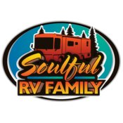 Soulful RV