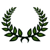 laurelwreath4